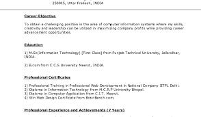 Fill Resume Online Free Resume Resume Example Infographic Resume Template Basic Resume 45
