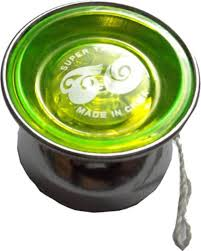 ball yoyo. add to cart ball yoyo