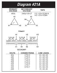 marcus transformers wiring diagrams wiring schematics and diagrams 150 kva transformer wiring diagram car