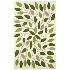 pier 1 outdoor rugs images about rugs on braided rug jute rug pier 1 pier 1 pier 1 outdoor rugs