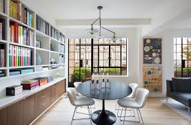 4 Bedroom Apartments In Nyc Minimalist Decoration Simple Decorating Ideas
