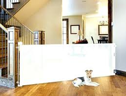 extra tall dog gates for the house uk wooden gate widest in its class indoor wide extra tall dog gates indoor pet friendly baby gate freestanding