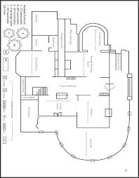 handicap bathroom floor plans medium size of bathroom floor plan particular for amazing floor plan dimensions