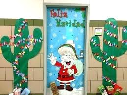 classroom door decorating ideas school door decorating ideas fun decoration office classroom doors holiday