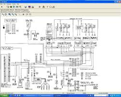 240sx wiring diagram 240sx image wiring diagram hud cluster wiring diagram zilvia net forums nissan 240sx on 240sx wiring diagram