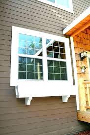 window flower box plans how to build a window flower box building window box window boxes window flower box plans