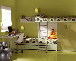 Polka Dot Bedroom Bedroom Kids Boy Bedroom Design Ideas With White Polka Dot