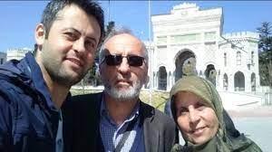 Müge Anlı Dr. Osman Büyükşen kimdir? Mehir cinayeti çözüldü mü, Büyükşen  çiftinin katili kim?