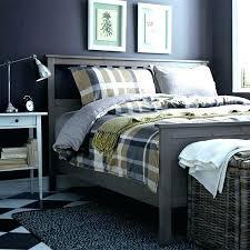 mens comforter sets queen creative male bedding sets masculine bedding sets s full comforter queen within mens comforter sets queen