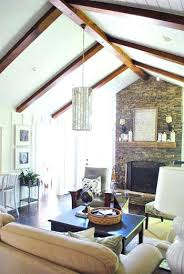 Nativeasthma Vaulted Ceilings With Beams Love The Vaulted Ceiling Beams Tongue And Groove Fireplace And Floors Vaulted Ceilings With Beams Love The Vaulted Ceiling Beams Tongue