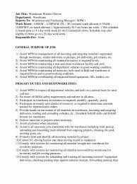 Titles For Resume Natty Swanky Example Of A Cover Letter For A Job Resume