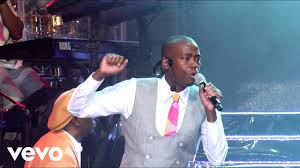 Christ worship house is an exciting action packed. Hallelujah Nkateko Lihle S Version Youtube