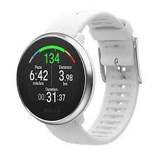 Polar Ignite High Quality Fitness Watch With Gps Polar Global