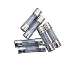 hot tub fuses buy spa and hot tub parts online 20mm fuses