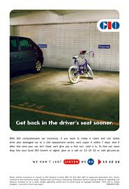 gio car insurance quote nsw 44billionlater