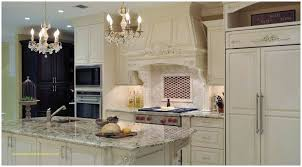 kitchen remodel diy cost for home design new 40 beautiful s small home remodel beautiful luxury