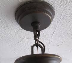 maybe you have taken the leap and are trying to install a light maybe you are just trying to remove a light fixture with a chain