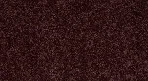 full court 12 52y46 royal purple Carpet Carpeting Berber