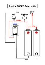 wiring diagram mosfet box mod images box mod wiring diagram help wiring series on unregulated box mod openpv