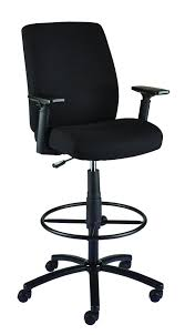 cooling office chair. Chair Variable Balans Ergonomic Desk Office Cooling Pad Leaning Stool Back Pain Due
