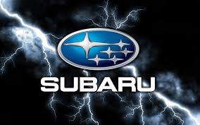 subaru logo wallpaper android. g logos for u0026gt subaru symbol wallpaper logo android p