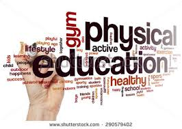 Image result for physical education images