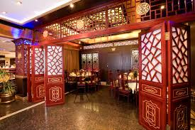 traditional chinese restaurant. Welcome To Phoenix Palace Chinese Restaurant Glentworth Street London On Traditional