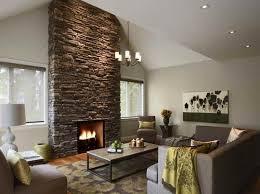 home decor catalogs interior lighting design ideas