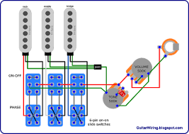 nashville tele pickups wiring diagram images telecaster 3 way wiring diagram besides 6 way rotary switch guitar also