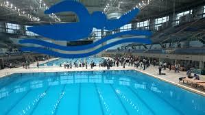 Surajmal vihar, new delhi, 110092, india. Top 7 Swimming Pools In Delhi To Beat The Summer Heat Now