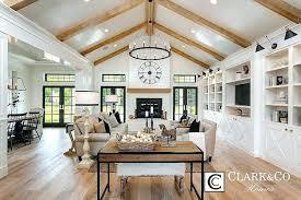 lighting designs for homes. Interior Lighting Design Farmhouse Designs Ideas Modern For Homes