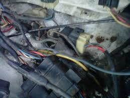 1989 dodge ramcharger wiring diagram wirdig diagram moreover ignition coil wiring diagram on dodge 318 engine
