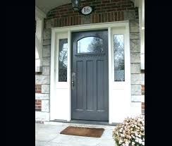 front door glass replacement entry door front door and entry door install in city front door front door glass