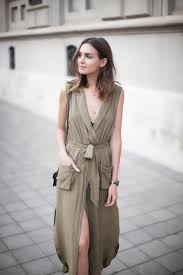 Olive Fashion Agony Daily Outfits Fashion Trends And