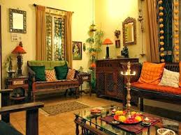 diwali decorating ideas for home and office that will brighten up your festival