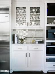 white glass kitchen cabinet doors wall with mounting in how to