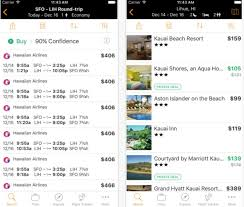 How To Budget For A Trip Budget Travel Best Apps For Scoring Cheap Flights Epicure Culture