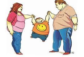Resultado de imagem para obesos