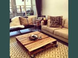wood skid furniture. Fine Skid Pallet Furniture Picture Ideas  Recycled Wood Pallets  YouTube To Skid U