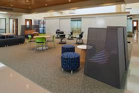 bkm office furniture steelcase case studies mcmillen hs bkm office furniture steelcase case studies