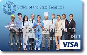 Unemployment debit card issuing banks. Kentucky Unemployment Insurance Debit Card Home Page