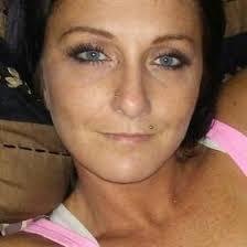 Liz Pate (wee5zie) - Profile | Pinterest