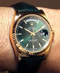17 best ideas about rolex day date mens watches rolex day date 36mm watches hands on i want love my rolex baby