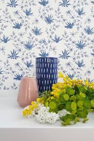 Delfts Blauw Als Inspiratiebron Vtwonen