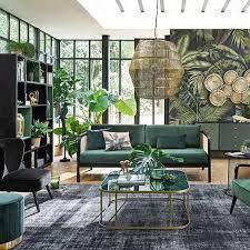 25 weling green living room decor