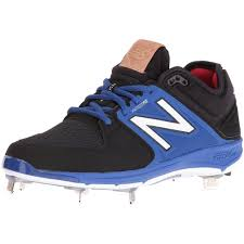 New Balance Toronto Shoes