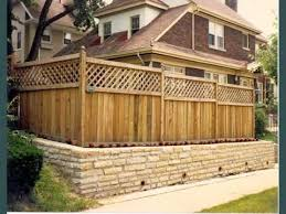 fence panels designs. Fence Panels Designs | Fences \u0026 Gates Collection E