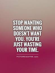 Quotes About Wanting Someone Back 40 Quotes Simple Quotes About Wanting Someone
