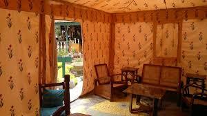 Small Picture Furniture Store Pune Sanskriti Lifestyle Interior Design Travel