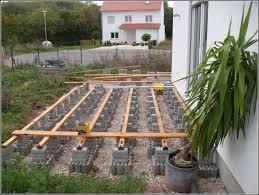 Terrasse Holz Kosten 63 Images Terrasse Aus Holz Bauanleitung Holzterrasse Selber Bauen Kosten